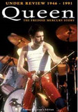Queen: Under Review 1946-1991
