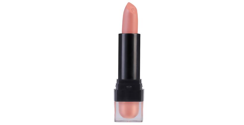 W7 Kiss Lipstick Mattes (Naked) image