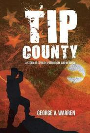 Tip County by George V Warren image