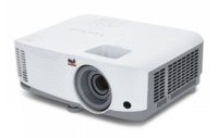 ViewSonic: PA503S 3600 Lumens - SVGA HDMI Projector