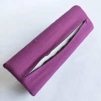 Acupressure Pillow - Purple