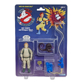 Ghostbusters: Kenner Classics - Ray Stantz and Wrapper Ghost