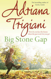 Big Stone Gap by Adriana Trigiani image