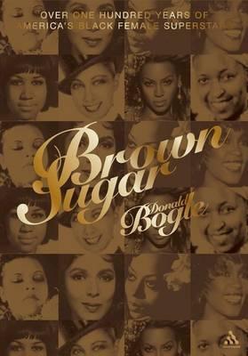 Brown Sugar by Donald Bogle