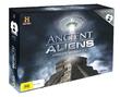 Ancient Aliens - Seasons 1-6 Gift Set DVD