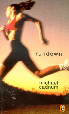 Rundown by Michael Cadnum image