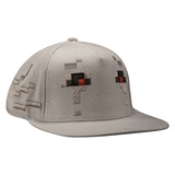 Minecraft Ghast Mob Hat