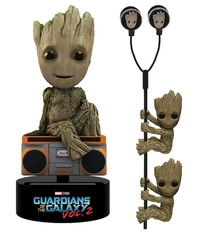 Guardians of the Galaxy: Vol. 2 - Groot Gift Set