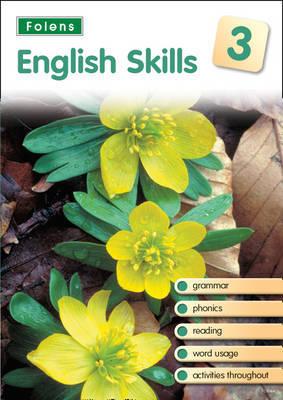 English Skills: Bk. 3