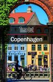 Time Out Copenhagen City Guide by Time Out