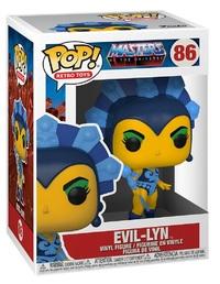 MOTU: Evil Lyn - Pop! Vinyl Figure