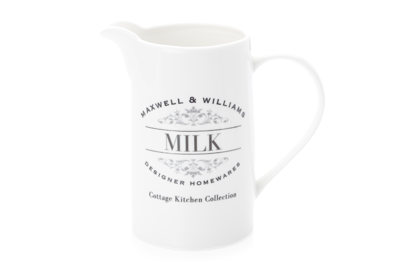Maxwell Williams Cottage Kitchen Canister Set