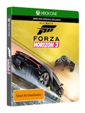 Forza Horizon 3 Ultimate Edition for Xbox One