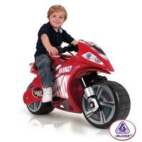 Motorbike Wind 6V