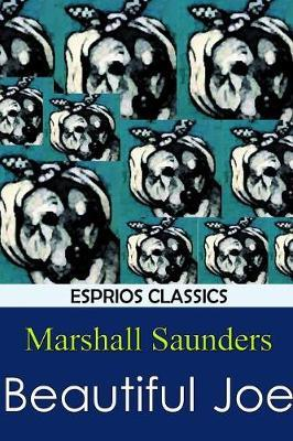 Beautiful Joe by Marshall Saunders