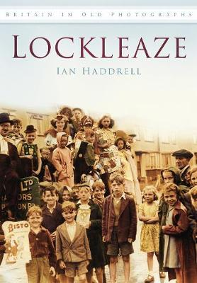 Lockleaze by Ian Haddrell