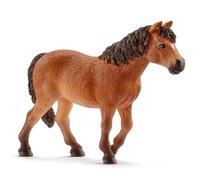 Schleich: Dartmoor Pony Mare