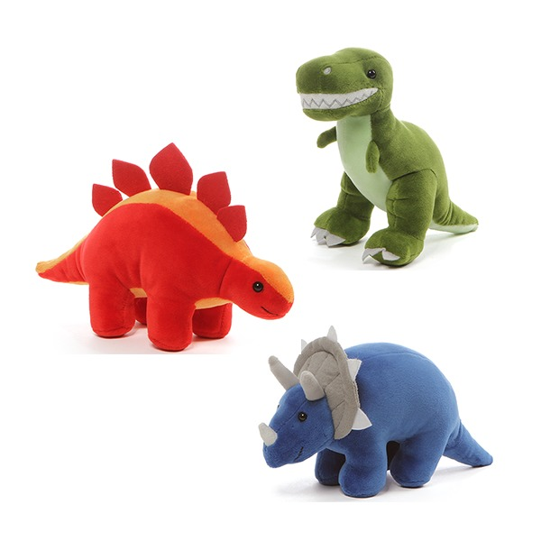 Dino Chatter - Assorted