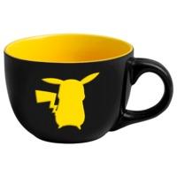 Pikachu Soup Mug