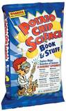 Potato Chip Science: Book and Stuff by A. Kurzweil & Son