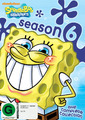 SpongeBob Squarepants: Complete Season 6 (4 Disc Set) on DVD