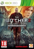 The Witcher 2: Assassins of Kings Enhanced Edition (Classics) for Xbox 360