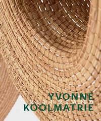 Riverland: Yvonne Koolmatrie
