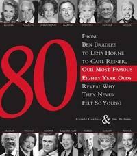 80 by Gerald Gardner