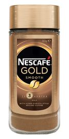 Nescafe Gold - Smooth (90g)
