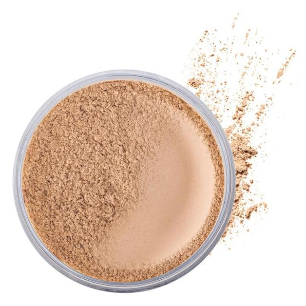 Nude by Nature Mineral Foundation - Beige (15g)
