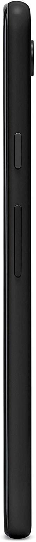 Google Pixel 3XL 128GB - Just Black [Genuine Refurbished] image