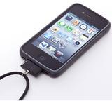 Simplism DockStrap Neo for iPhone - Black