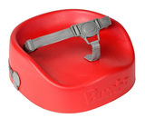 Bumbo Booster Seat - Red