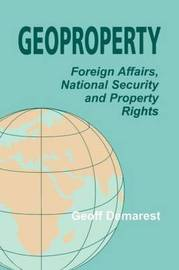 Geoproperty by Geoff Demarest