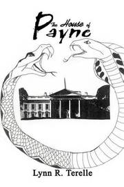 The House of Payne by Lynn R. Terelle image