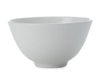 Maxwell & Williams - Cashmere Rice Bowl (12.5cm)