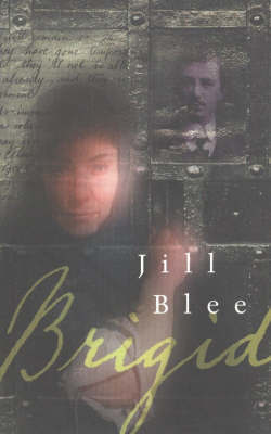 Brigid by Jill Blee