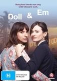 Doll & Em DVD