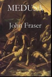 Medusa by John Fraser