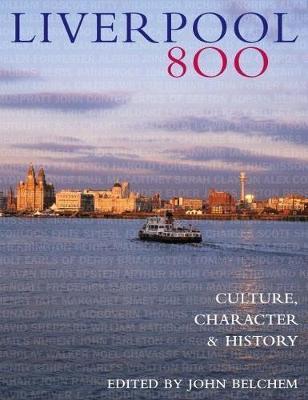 Liverpool 800 image
