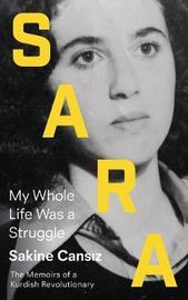 Sara by Sakine Cansiz