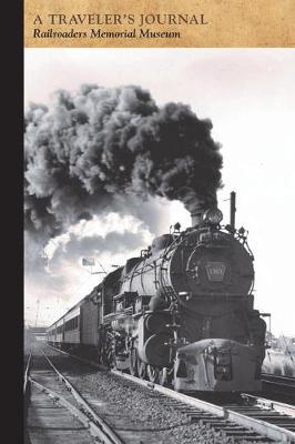 Railroaders Memorial Museum by Applewood Books image