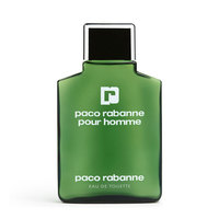 Paco Rabanne - Paco Rabanne Pour Homme Fragrance (EDT, 50ml)