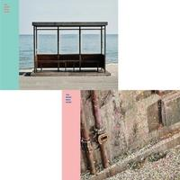 You Never Walk Alone by BTS image