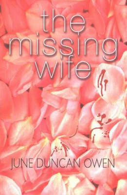 Missing Wife by June Duncan Owen image