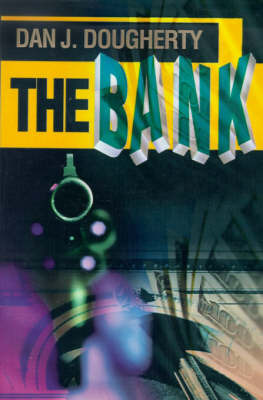 The Bank by Dan J. Dougherty image