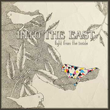 Flight From The Inside by Into The East