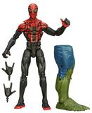Marvel Amazing Spider-Man 2 Legends Superior Spider-Man 6'' Action Figure