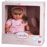 Corolle Les Classique Doll 36cm - Blonde 2011