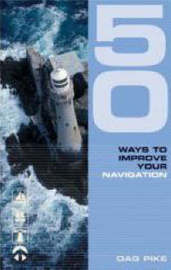 50 Ways to Improve Your Navigation by Dag Pike image